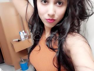 I am piriya nude private videos call service