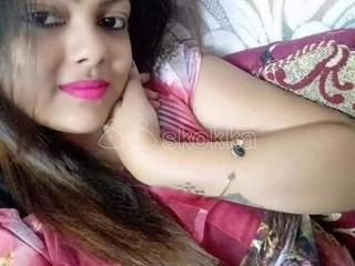 Sexy girls call girls escort service local bhabhi local girls 24 horse available escort service