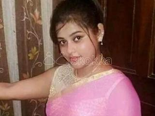 Call girls Salem full enjoy sexy video calling with chat college girls sexy online chiting with chat. Service available hi