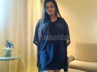 Call me puja patel full nude -video call service 300 1hr