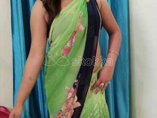 Vijayawada Genuine Call Girls & Escort Service Colledge girl house wife