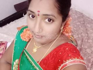 My self kajal call girl service vizag