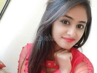 Video call service 24*7 available without clothes vip person