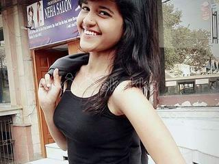CALL GIRLS BHOPAL,ESCORT SERVICE,NEW