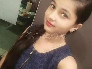 Escort service bhubaneswar Opan video call sex1hr600 real sex service 1hr1000 night5000 housewife and college girl Hot 24 hour full safety service