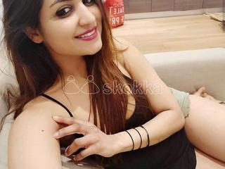 COIMBATORE VIP CALL GIRL-BOOK -WITHOUT CONDOM SUCKING-HARDCORE UNLIMITED FUCKING-BATHING/ANAL,ORAL LIP KISS WITH UR SELECTE FULL