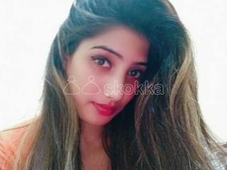 Coimbatore open sexy nude video call 300 only