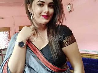 CALL OR WHATSAPP OUR EXECUITIVE FOR REGISTRATION IN MALE ESCORT AGENCY