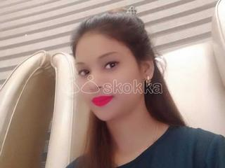 All Indore Safe & Secure High Class Services Affordable Rate 100% Satisfaction, Unlimited Enjoyment. Any Time for Model Escort in High class luxury an