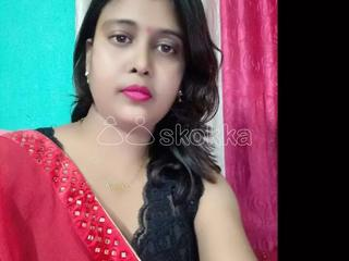 Kochi piryanka name service Full nude video only 500