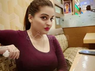 HIGH PROFILE SEX IN NAVI MUMBAI /NERUL /VASHI /KAMOTHE /BELAPUR