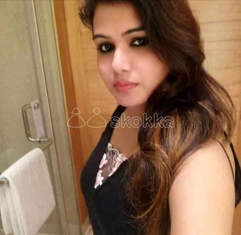 escort-service-call-girls-neha-gupta-sexy-college-girl-big-0