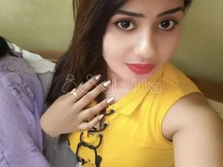Call me Divya Rani VIP model sexx