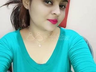 Rajkot video calling service full nude available here and hi WhatsApp