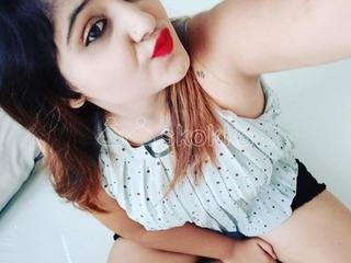 NO ADVANCE PAY AFTER FAST SERVICE CALL ME MOHIT PTEL 91100call57706 call me FULL SERVICE UNLIMITED ENJOY ALL OVER VADORAENJOY