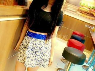 CALL GIRLS ANAND,ESCORT SERVICES ANAND
