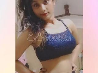 Video call sex full nude service full masti and real service