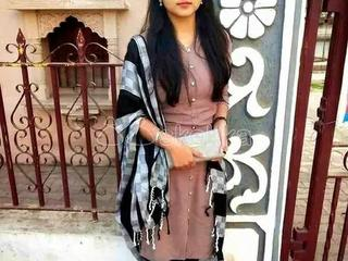 VIP TOP MODEL BIG BOOBS COLLEGE GIRLS ESCORTS IN BHUBANESWAR CALL MR- SUBHAMM I provide good quality educated profile at very low