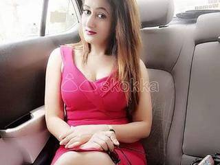 Ghaziabad best coll girls sarvis jest book full enjoy and hot and sex girls vip