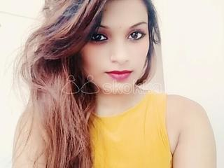 ANKITHA STAYING ALONE INDEPENDENT GIRL NO BROKER CALL