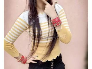 Call me neha Rani real service and video call service available