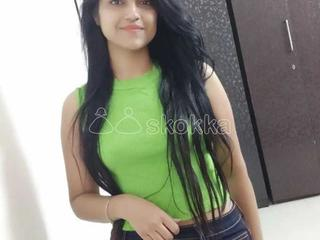 WAITING FOR A GENUIE SERVICE FOR A BESTAND INDEPENDENT ESCORT IN HYDERABAD CITY
