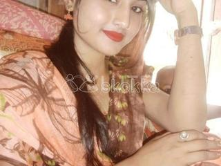 GENUINE INDEPENDENT GIRL RUBI WHO IS AVAILABLE IN HYDARABAD ALWAYS call me .
