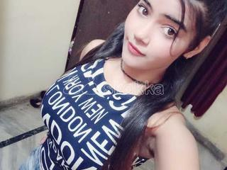 Hello Supriya call girl hot and sexy girls available