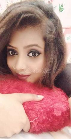 all-noida-safe-amp-secure-high-class-services-affordable-rate-100-satisfaction-unlimited-enjoyment-any-time-for-model-escort-in-high-class-luxury-and-big-0