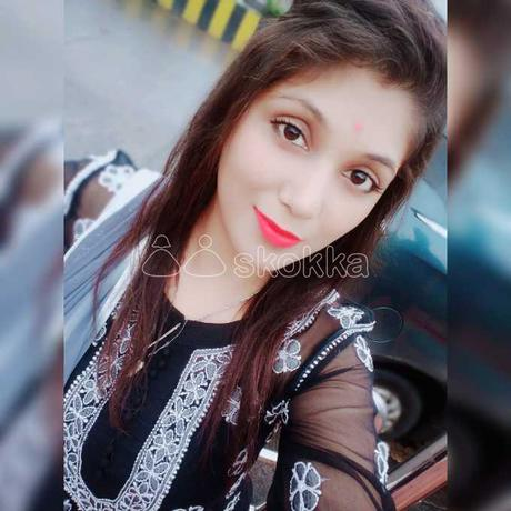 all-noida-safe-amp-secure-high-class-services-affordable-rate-100-satisfaction-unlimited-enjoyment-any-time-for-model-escort-in-high-class-luxury-and-big-3