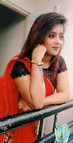 all-noida-safe-amp-secure-high-class-services-affordable-rate-100-satisfaction-unlimited-enjoyment-any-time-for-model-escort-in-high-class-luxury-and-big-1