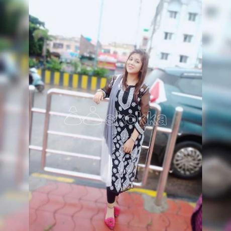 all-noida-safe-amp-secure-high-class-services-affordable-rate-100-satisfaction-unlimited-enjoyment-any-time-for-model-escort-in-high-class-luxury-and-big-2