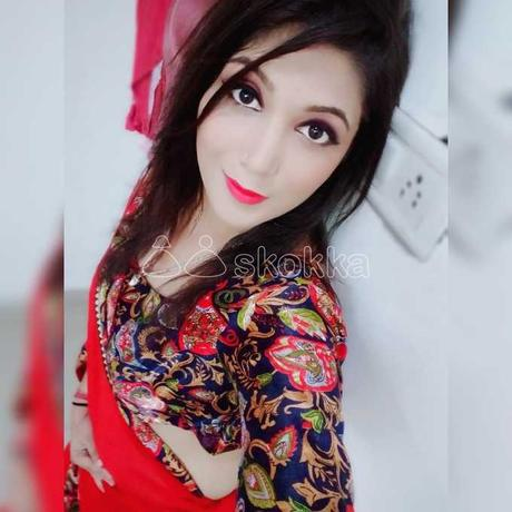 all-noida-safe-amp-secure-high-class-services-affordable-rate-100-satisfaction-unlimited-enjoyment-any-time-for-model-escort-in-high-class-luxury-and-big-4