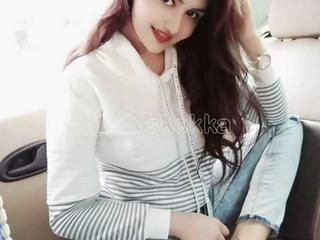 Navi Mumbai college girls model 3000 college girls 7000 night