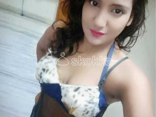 Hello Friends, Get High Profile Girls, Well Educated, Good Looking and Full Cooperative Model Services. CALL US high class luxury and premium escorts