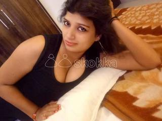 CALL MR SUMAN FOR GENUIE AND INDEPENDENT  ESCORT SERVICES IN PUNE
