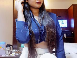 CALL  ALIYAREAL SEX100% GENUINE VIP Hi- Profile Escort Services call girl agencyAll type Hotel P