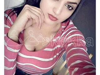 Girls pune CALL Riya  patal  vip models 100% full satisfaction call 24 hrs. CALL &
