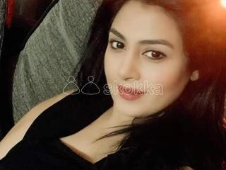 Full safe and secure video call sex only IMO app contact me my imo namber (998299Eight six94)