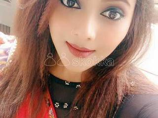 100% full sex satisfaction service by VARANASI call girls. All girls are high educated and full cooperative.  We are providing the hottest female esco