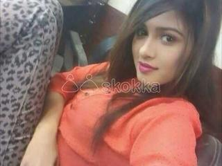 CALL MR SUMAN FOR GENUIE AND INDEPENDENT ESCORT SERVICES IN BHUBANESWAR