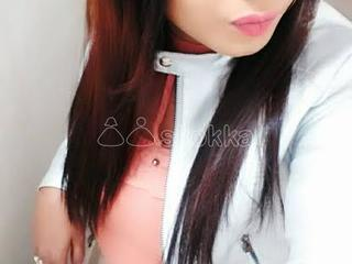 Massage ke sath long time sex