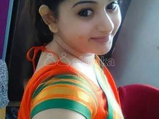 Kajal Patel hot sexy escort service full night 6000 All City indore call me when you get a chance can you send me the link to the video of t