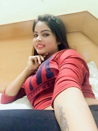 call-me-escort-service-genuine-high-profile-call-girl-all-time-genuine-only-big-4