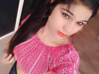 Video calling sex rs 500 only 30 minutes full open available nowMysel