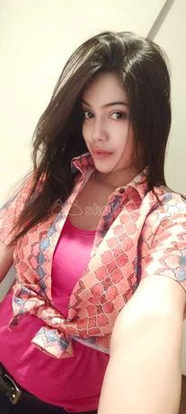 sonu-agencyj-video-call-and-real-service-available-big-0