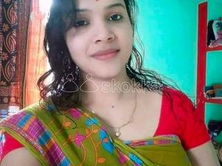 Mysore call girl service