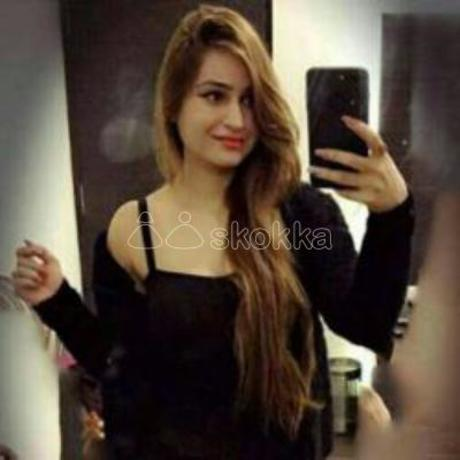 no-advance-pay-for-hand-to-cash-availeble-all-nagpur-escorts-service-24-hour-call-big-0