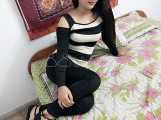 100% video sex service provider genuine service best ne lagi to Paisa return demo charge only 20 rupees demo mein body show hogi bra panti pe after fu