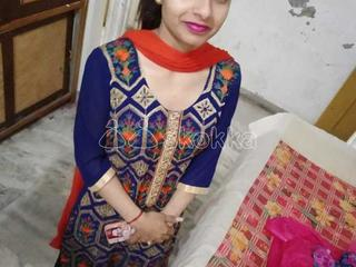 Call sneha I am real girl I m here to provide a best service